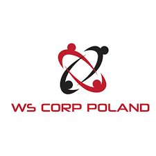 Польская строительная компания WS CORP ищет штукатуров