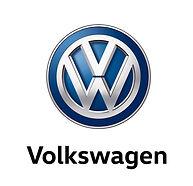 Volkswagen_logo_new.jpg