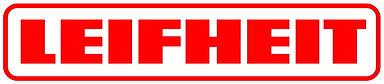 leifheit logo.jpg