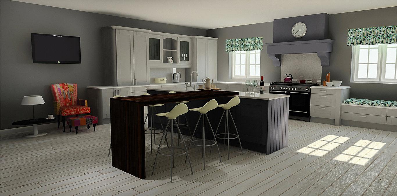 Kitchen Design Northern Ireland Diamond Kitchens In Northern Ireland Kitchen Design And Installation