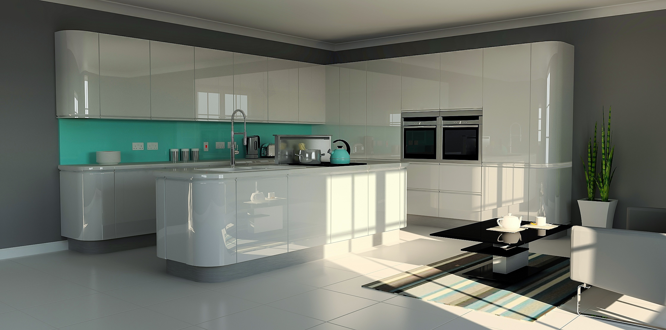 Diamond Kitchens In Northern Ireland
