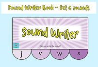 Sound-writer Phase 3 - set 6.png