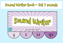Sound-writer Phase 3 - set 7.png