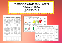 Matching words to numbers 2.png
