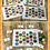 Thumbnail: Phase 2 - Sound Bingo