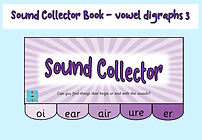 Sound-collector Phase 3 - vowels 3.png