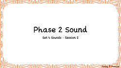 Phase 2 Sound Sessions - e.png