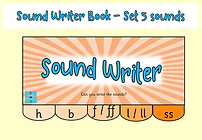 Sound-writer 5.png