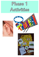 Phase 1 Activity Booklet.png