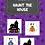 Thumbnail: Halloween Themed - Phase 3 Haunt the House