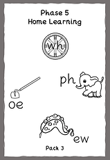 Phase 5 Home Learning Pack 3.png