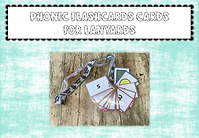 Phonic Flashcards for Lanyards.png