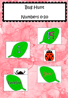 Bug Hunt Numbers 0-20.png