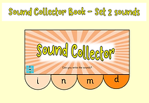 Sound-collector 2.png