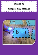 Phase 3 Secret Spy Words.png