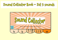 Sound-collector 5.png