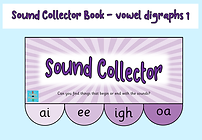 Sound-collector Phase 3 - vowels 1.png