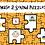 Thumbnail: Phase 2 - Sound Puzzles