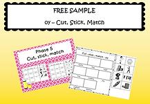 oy - cut stick match.png