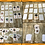 Thumbnail: Phase 2 - Spider Sounds Card Games