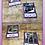 Thumbnail: Phase 3 - Photograph Word Puzzles