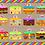 Thumbnail: Phase 5 - Sound Cakes