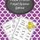Thumbnail: Phase 3 - Fidget Spinner Games