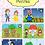 Thumbnail: Story Dice Puzzles