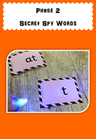 Phase 2 Secret Spy Words.png