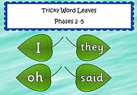 Tricky Word Leaves.png