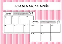 Sound Grid P5.png