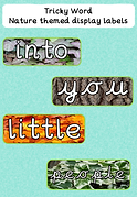 tricky words - nature.png