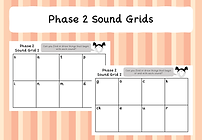 Sound Grid P2.png