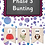 Thumbnail: Phase 3 - Neutral Bunting