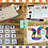 Thumbnail: CVC Words - short u activity pack