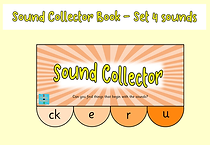 Sound-collector 4.png
