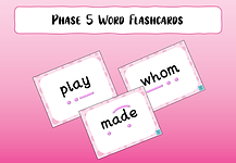Phase 5 words cover.png