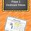 Thumbnail: Phase 2 - Sentence Mazes