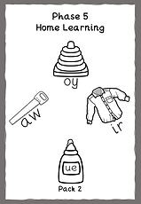 Phase 5 Home Learning Pack 2.png
