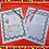 Thumbnail: Letters and Sounds High Frequency and Tricky Words - Word Searches