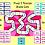 Thumbnail: Phase 5 Revision Board Game