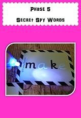 Phase 5 Secret Spy Words.png