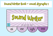 Sound-writer Phase 3 - vowels 1.png