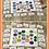 Thumbnail: Phase 2/3 - Picture Bingo