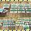 Thumbnail: Phase 4 - Bee-Hind
