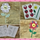 Thumbnail: Phase 5 - Phonic Flowers