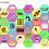 Thumbnail: Phase 3 - Picture Bingo