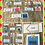 Thumbnail: Christmas Themed - Phase 2 Christmas Present Match