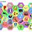 Thumbnail: Phase 5 - Picture Bingo