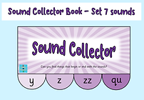 Sound-collector Phase 3 - set 7.png